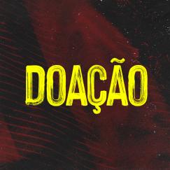 DOAÇÃO RISOTO Edição Agosto 2021