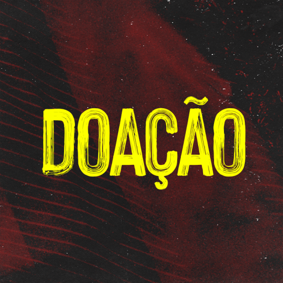 DOAÇÃO RISOTO Edição Novembro 2021